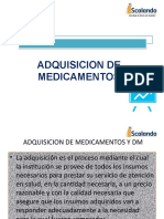 Adquisiscion_de_medicamentos.pptx