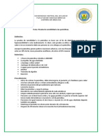 Alergia penecilinas.docx
