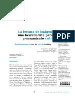 7770-Texto del artículo-20657-1-10-20180226.pdf