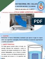 LMFI - FUERZAS HIDROSTATICAS-convertido.docx