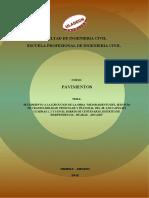 INFORME SEGUIMIENTO DE OBRA_PAVIMENTOS-2