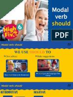 Modal_verb_should.pptx