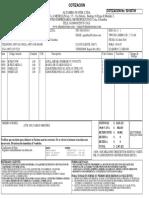 30100749.pdf