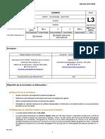 ff-gestion-l3