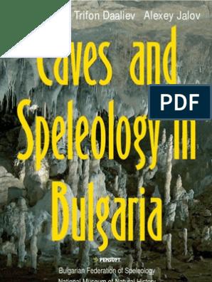 _9KHp25GbwFi | Bulgaria | Cave