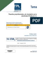 E298031.pdf