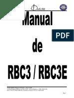 Manual_RBC3_RBC3E-R1