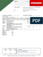 1589535501.pdf