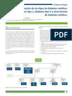 03_endocrino.pdf