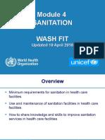 EN_04_Sanitation_April2018.