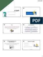 Los cinco por qué _ parte 3.pdf