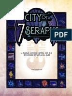 City of Seven Seraphs - Alpha Proof.pdf