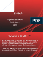 kmap.ppt