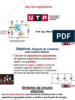CLASE 7 - CAPACITORES!.pdf
