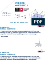 CLASE 12 - EJERCICIOS ELECTROMAGNETISMO 1.pdf