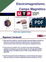 CLASE 11 - Electromagnetismo1!.pdf