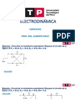 CLASE 10 - EJERCICIOS ELECTRODINÁMICA.pdf