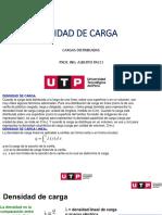 CLASE 2 - CARGAS.pdf