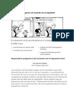 Guía de lectura critica (2)