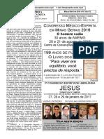 Folha 67