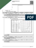 tcexam_report_3_1_0_0_5719_6418.pdf