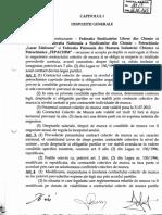 CCM-369-2010-Ramura-Chimie-Petrochimie.pdf