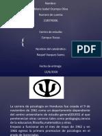 Ocampo_M_U1_Biografia del Doctor Augusto A. (1).pptx
