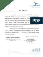 8088635-FABRICIOFERREIRA-DEC