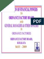 dfm may 2009.pdf