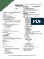 toshibaportege.pdf