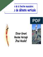 Tests-de-dtente--verticale