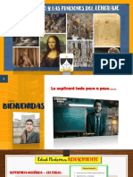 CLASE DESARROLLADA EL RENACIMIENTO FUNCIONES
