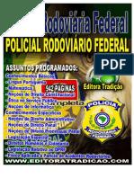 2 - PRF 2013 - Matemática.pdf