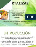 exposicion-las-hortalizas-150602214956-lva1-app6892 (1)