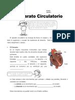 GRADO 4.5 NATURALES.doc