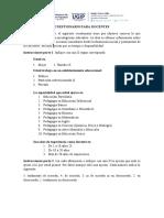 cuestionario para profesores.docx
