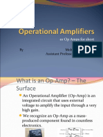 operationalamplifiers-140724123402-phpapp01
