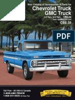 1960-1966 LMC chevrolet Chevy truck.pdf