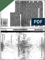 242222784-O-Homem-Delinquente-Cesare-Lombroso-pdf.pdf