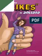 likes-de-sole-s