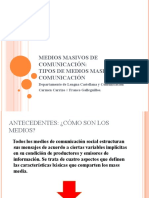 7-medios-masivos-de-comunicacion-tipos-de-medios-masivos (1)
