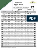 21-15-94-Albisoara