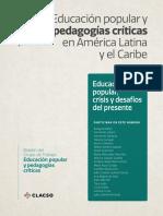 V4_Educacion_popular_pedagogias_criticas.pdf