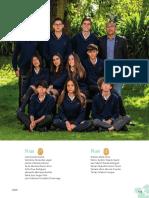 LB20 113-128_.pdf