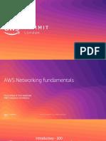 aws-networking-fundamentals-5c71b8b0-4beb-46ce-b253-955a90a2e1f7-1645349307-190513134233.pdf