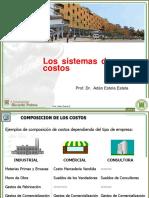 Los sistemas de Costos.pdf
