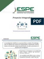 1-1_Investigacion_y_problema (1)-fusionado.pdf