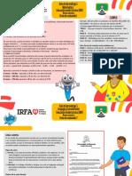 Ficha 5 9No semestre.pdf