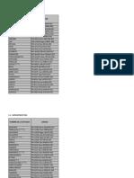 anexo_tecnico_a_-_informacion_tecnica_detallada