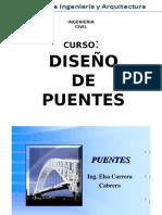 2. DISEÑO DE PUENTES.pdf